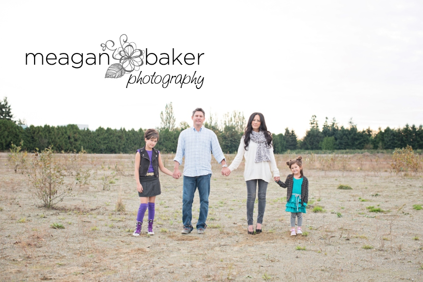 vancouver child photographer, fall family photos, langley family photographer, south surrey family photographer, vancouver family photographer, cake smash, family photos, south surrey family photographer, meagan baker photography_0017