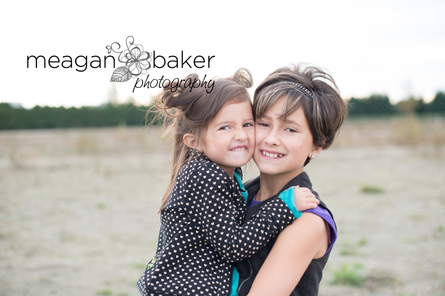 vancouver child photographer, fall family photos, langley family photographer, south surrey family photographer, vancouver family photographer, cake smash, family photos, south surrey family photographer, meagan baker photography_0018