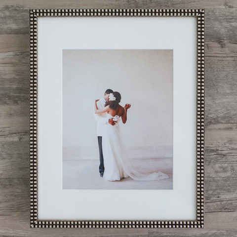 Sunday Showcase - Frame Feature - Design Aglow - Family Photography ...