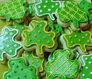 etsy-st-patricks-day-cookies