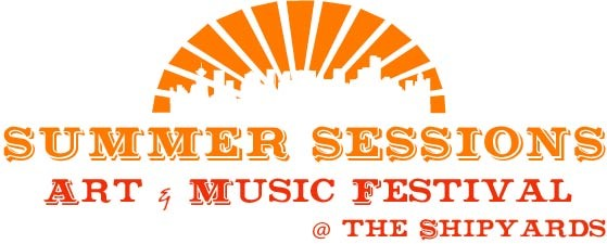 North-Vancouver-Saturday-Summer-Sessions-Logo-2014