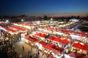 richmond-night-market-