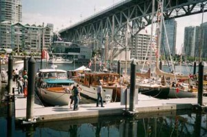 wooden-boat-fest