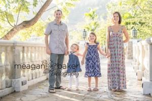 vancouver family photographer, vancouver family portraits, family photos vancouver, spanish banks, jericho beach photos, beach photos, sunny pics_0002
