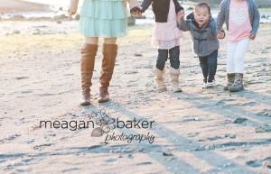 coquitlam family photographer, vancouver family portraits_0001