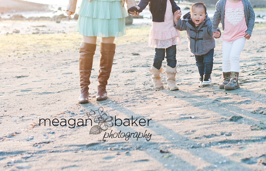 coquitlam family photographer, vancouver family portraits_0001