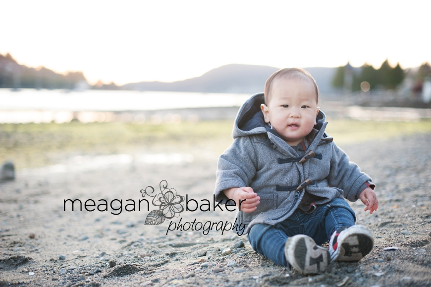 coquitlam family photographer, vancouver family portraits_0002