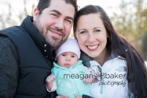 langley family photographer, langley baby photos, baby photography, child photography, christmas trees_0002