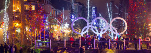 whistler-this-week-events