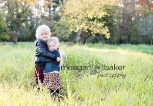 vancouver child photographer, fall family photos, langley family photographer, south surrey family photographer, vancouver family photographer, cake smash, family photos, south surrey family photographer, meagan baker photography_0005
