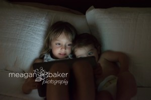 The sisterhood Project, sisters, vancouver family photographer_0017