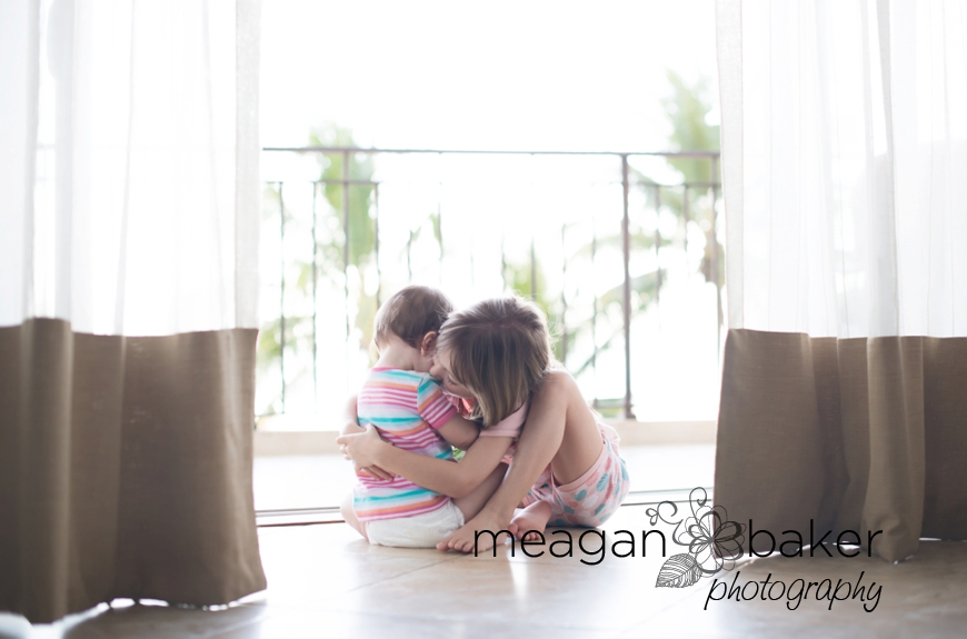 sisterhood project, vancouver family photographer, meagan baker photography, sisters, love, family, family photos, child portraits_0001