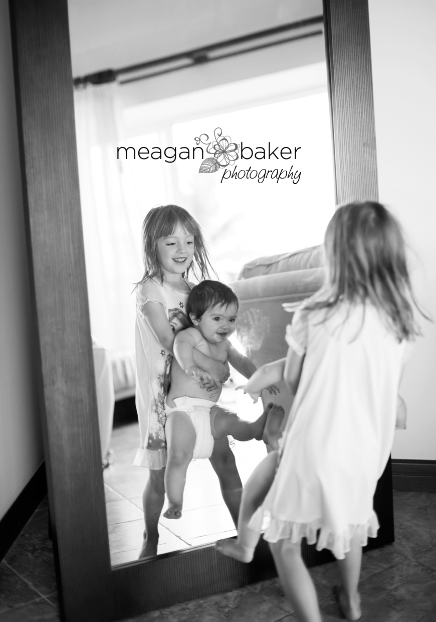 the sisterhood project, meagan baker photography, vancouver family photographer_0002