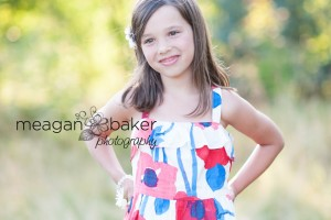 vancouver child photographer, fall family photos, sunlit photos, backlit photos, candid family photography, lifestyle photography, gorgeous family portraits, langley child photographer_0015