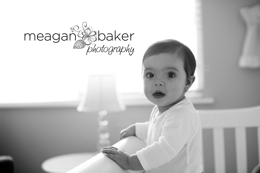 vancouver family photographer, meagan baker photography, family portraits, baby photos, toddler portraits, 6 months, 8 months_0003