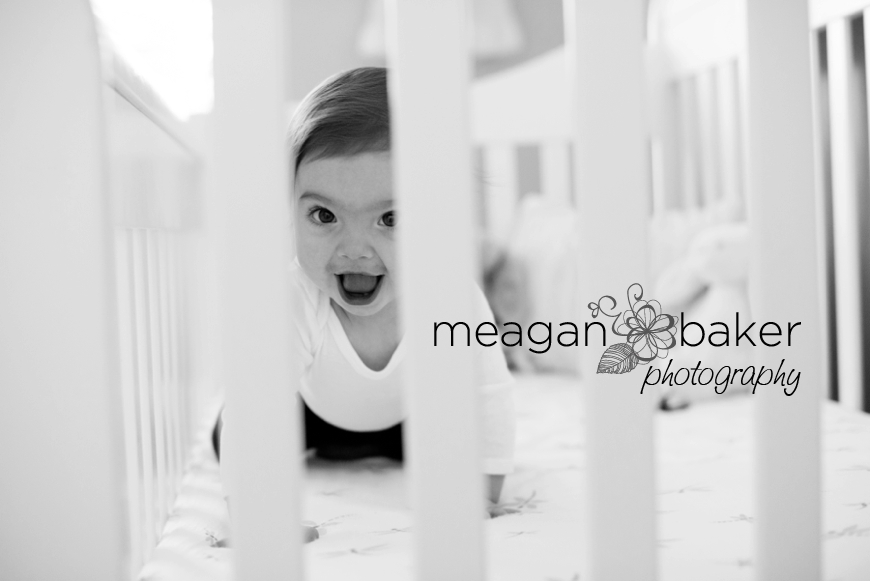vancouver family photographer, meagan baker photography, family portraits, baby photos, toddler portraits, 6 months, 8 months_0005