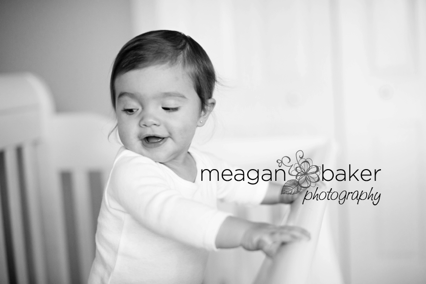 vancouver family photographer, meagan baker photography, family portraits, baby photos, toddler portraits, 6 months, 8 months_0008