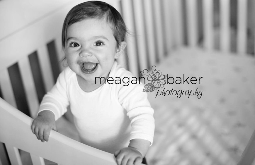 vancouver family photographer, meagan baker photography, family portraits, baby photos, toddler portraits, 6 months, 8 months_0009