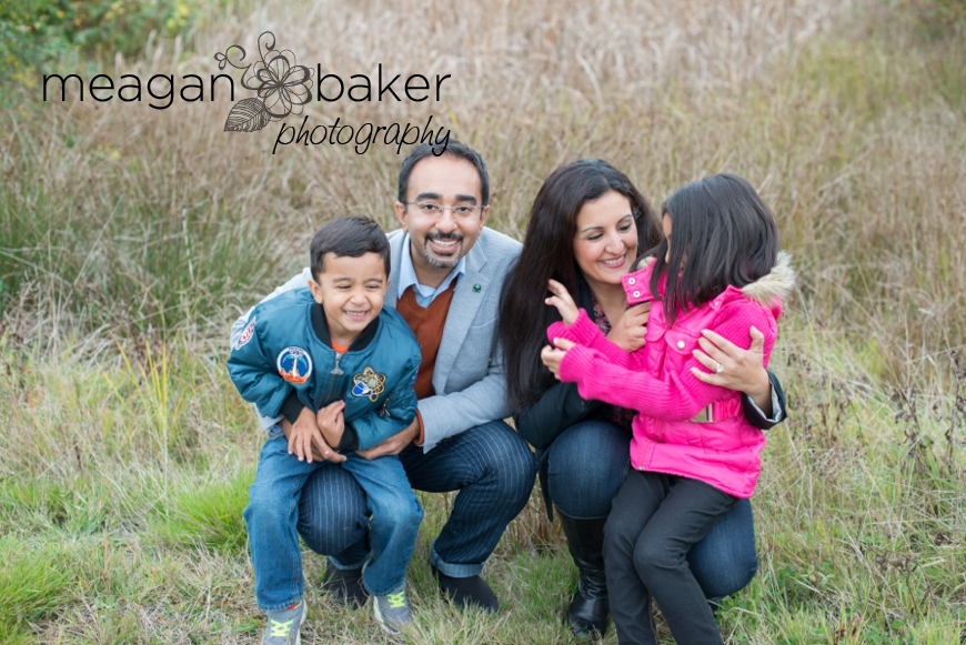 vancouver family portraits, vancouver family photographer, family photos, meagan baker photography_0003