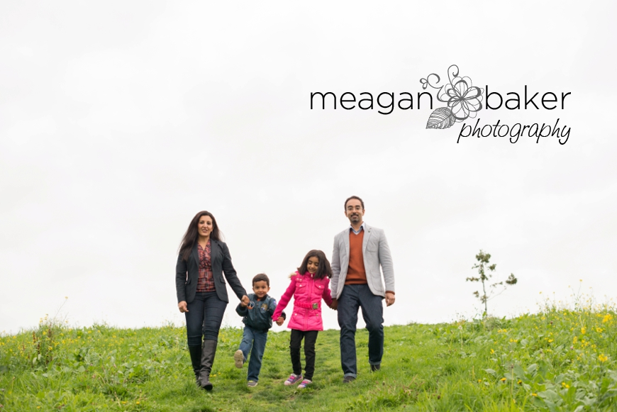 vancouver family portraits, vancouver family photographer, family photos, meagan baker photography_0005