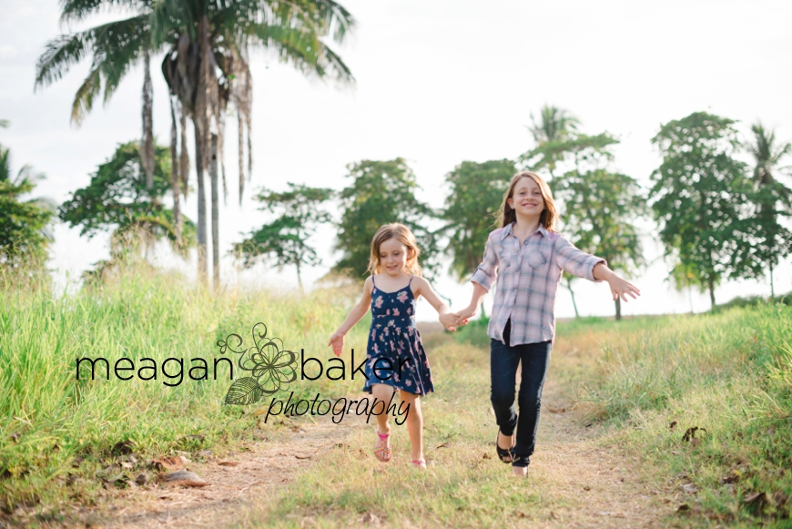 family photos, beach portraits, family beach photos, family pictures at the beach, beach portraits, vancouver family photographer_0002