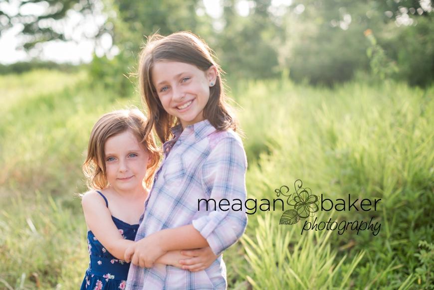 family photos, beach portraits, family beach photos, family pictures at the beach, beach portraits, vancouver family photographer_0003