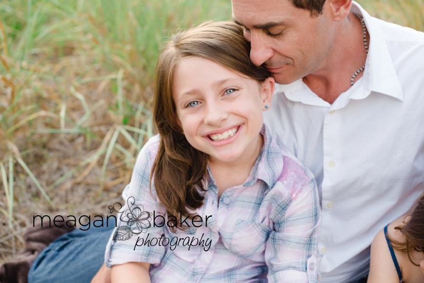 family photos, beach portraits, family beach photos, family pictures at the beach, beach portraits, vancouver family photographer_0004
