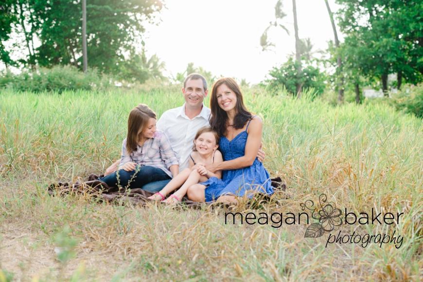 family photos, beach portraits, family beach photos, family pictures at the beach, beach portraits, vancouver family photographer_0005