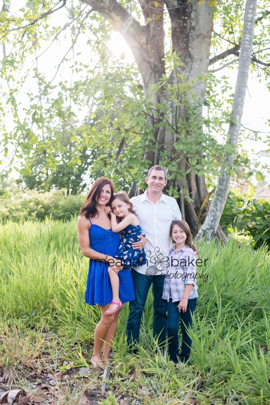 family photos, beach portraits, family beach photos, family pictures at the beach, beach portraits, vancouver family photographer_0015