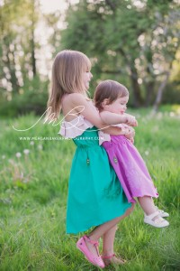 sisters, sisterlove project, family photography, meagan baker photography_0002