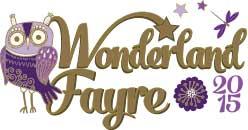 woderland-fayre-logo-1