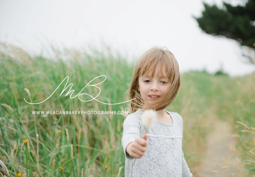 75 days of summer, family photography, vancouver family photographer, meagan baker photography_0003