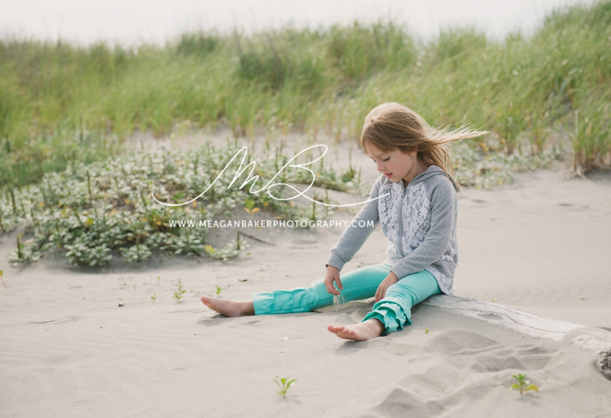 75 days of summer, family photography, vancouver family photographer, meagan baker photography_0004
