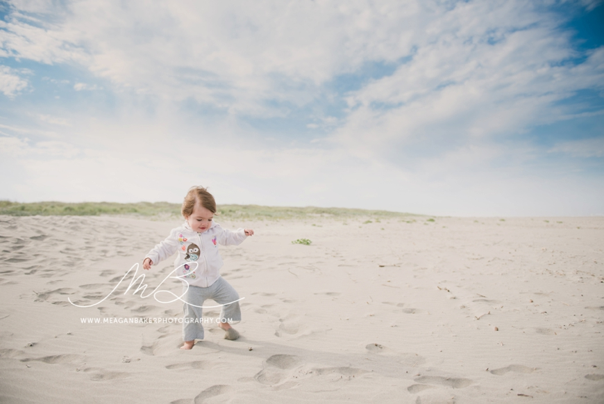 75 days of summer, family photography, vancouver family photographer, meagan baker photography_0005