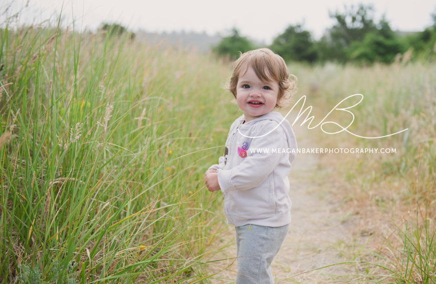 75 days of summer, family photography, vancouver family photographer, meagan baker photography_0007