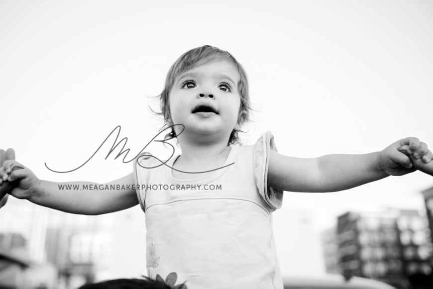 75 days of summer, family photography, vancouver family photographer, meagan baker photography_0009