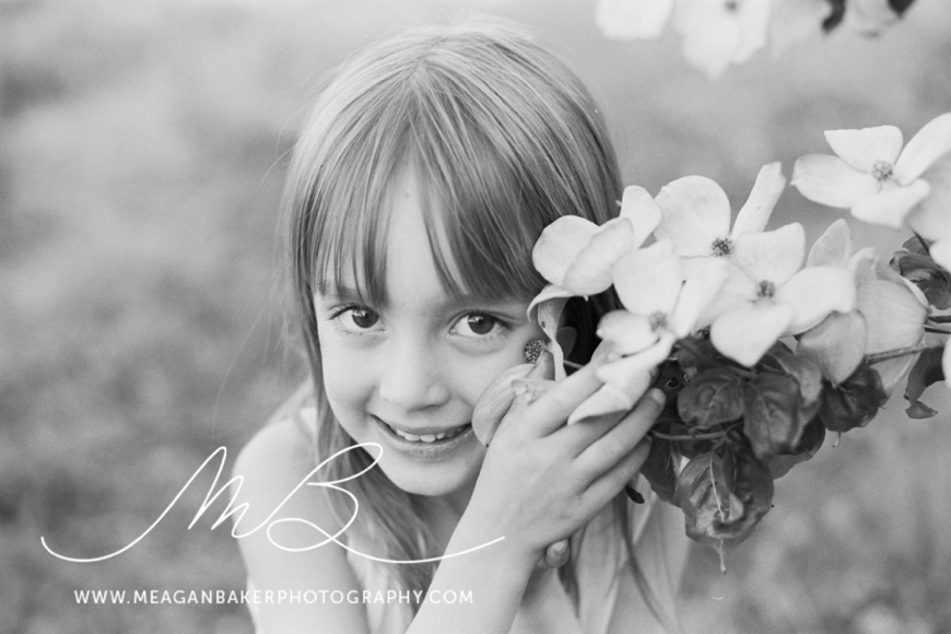 75 days of summer, family photography, vancouver family photographer, meagan baker photography_0010