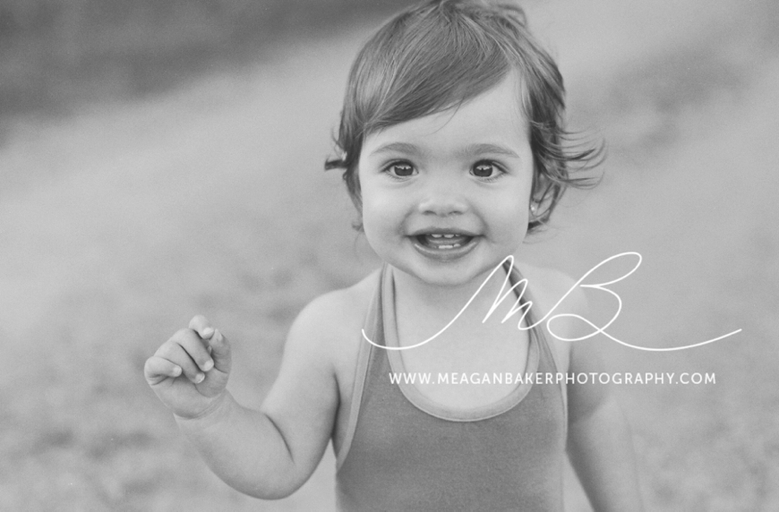 75 days of summer, family photography, vancouver family photographer, meagan baker photography_0011