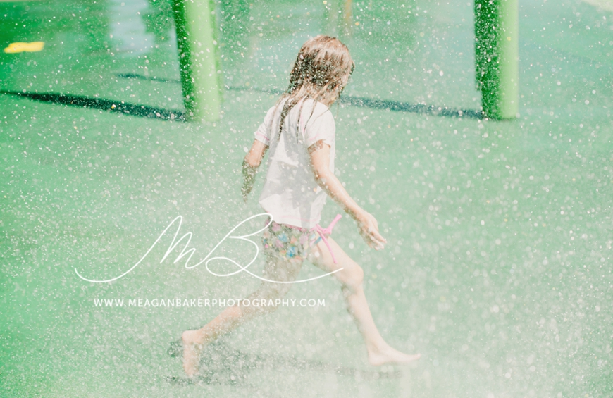 75 days of summer, family photography, vancouver family photographer, meagan baker photography_0012