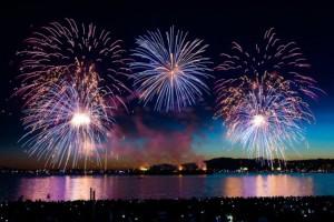col_fireworks-680x453