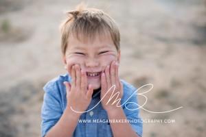 meagan baker photography, family photographer, vancouver family photographer_0005