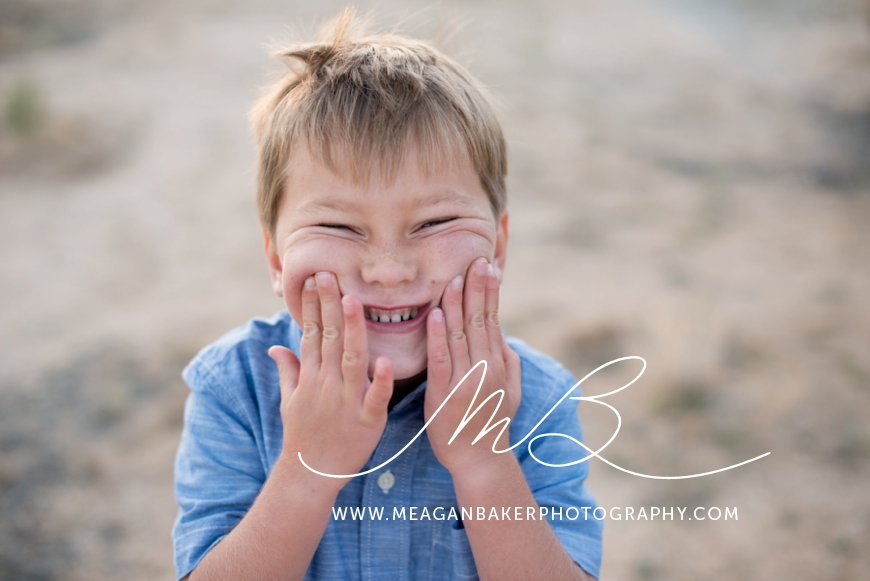 meagan baker photography, family photographer, vancouver family photographer_0005