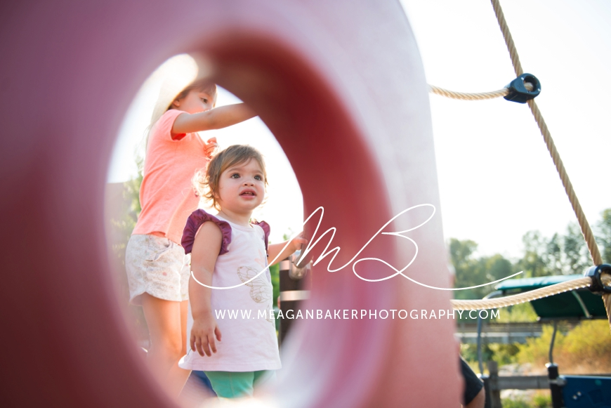 candid family photography, family photography_0004