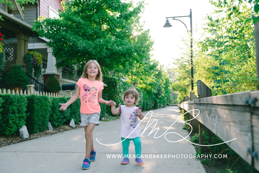 candid family photography, family photography_0006