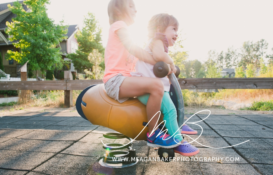 candid family photography, family photography_0007