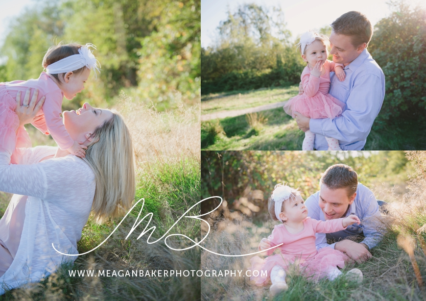 south-surrey-family-photographer-baby-turns-one-first-birthday-photos-vancouver-family-photographer_0006