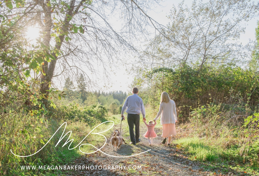 south-surrey-family-photographer-baby-turns-one-first-birthday-photos-vancouver-family-photographer_0009