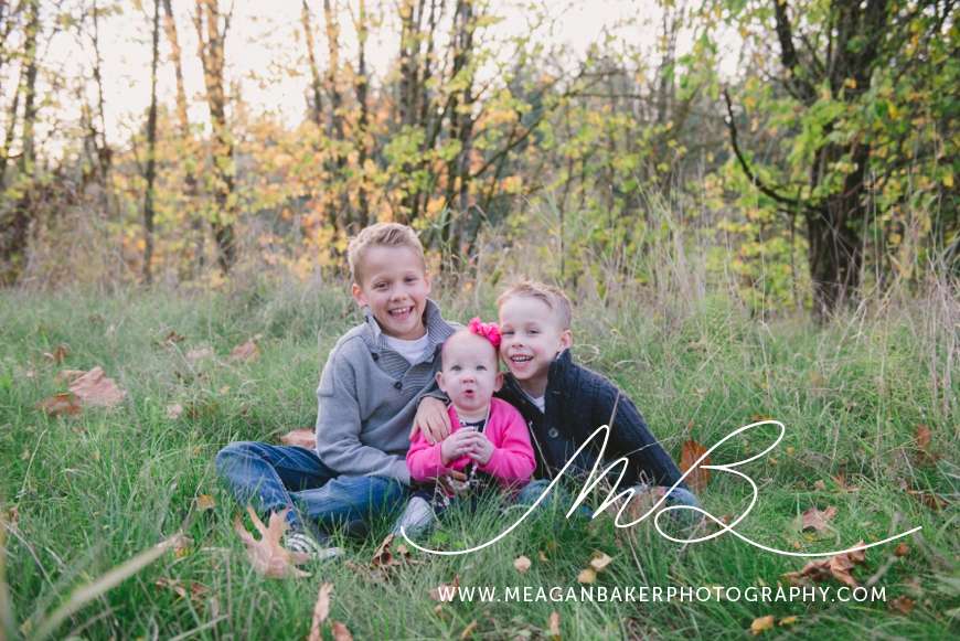 south-surrey-family-photographer-vancouver-family-photographer-langley-family-photographer-vancouver-family-photos-fall-family-photos_0006
