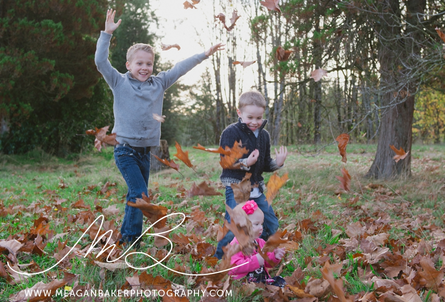 south-surrey-family-photographer-vancouver-family-photographer-langley-family-photographer-vancouver-family-photos-fall-family-photos_0007