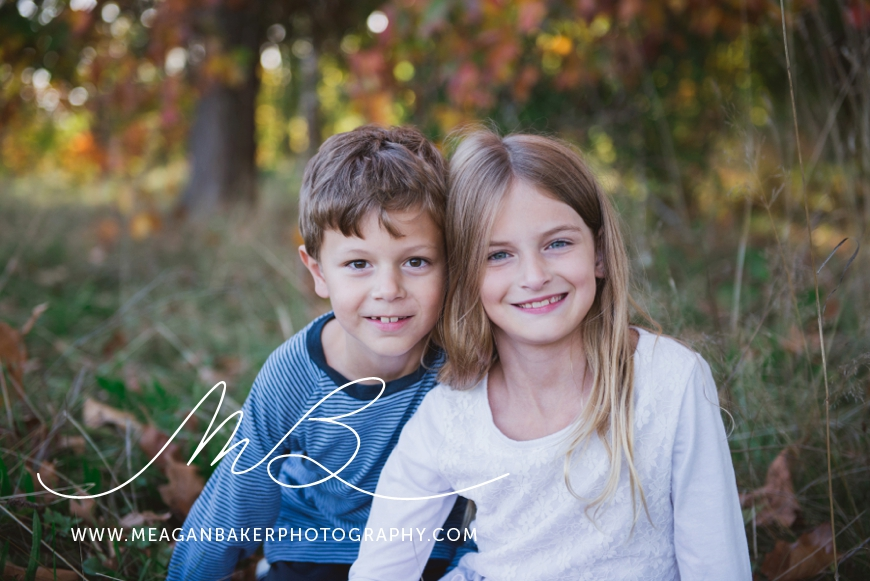 south-surrey-family-photographer-vancouver-family-photographer-langley-family-photographer-vancouver-family-photos-photos-with-ice-cream_0001